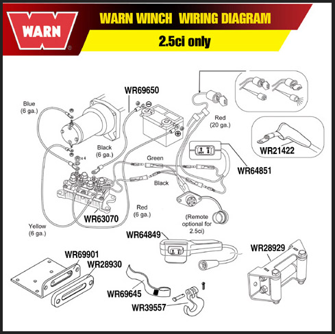 warnwinchwiringdiagram install wireless remote warn winch wiring diagram wiring diagram warn xd9000i winch wiring diagram at cos-gaming.co