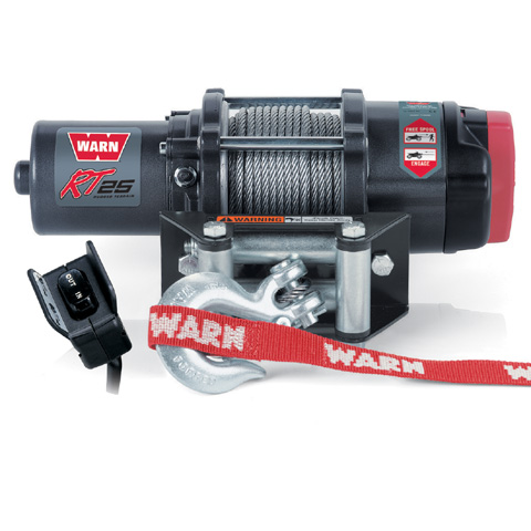 go big parts and accessories llc atv products plows warn plows 2 5 ci ce warn winch