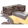 ATV WRAP-AROUND RACK BAG, MOSSY OAK