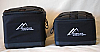 Mountain Addiction Hard-Sided Tunnel Bag (Kit)