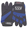 PERFORMANCE TOOL TECH WEAR GLOVES