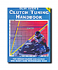 CLUTCH TUNING HANDBOOK UPDATED (NEW 2009)