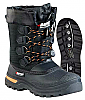 BAFFIN YOUTH JET BOOTS
