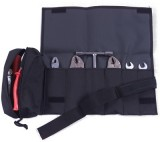 SPI DELUXE TOOL POUCH