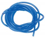 "FUEL LINE BLUE 1/8"" ID 25' ROLL"