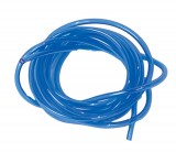 "FUEL LINE BLUE 3/16"" ID 50' ROLL"
