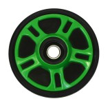 PPD OEM IDLER WHEEL ARCTIC CAT PEARL CAT  7.125""