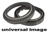 FORK OIL SEAL:ARS 34X46X10.5MM