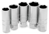 5PC SP SOCKET SET