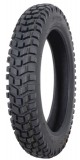 KENDA TIRE K335 ICE TIRE,400-19 6 PLY