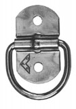RECESSED ANCHOR RING