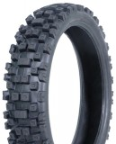 K781 TRIPLE (HARD TERRAIN) 120/80-19