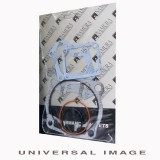 NAMURA TOP END GASKET SET