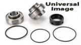 SNOWMOBILE CHAIN CASE BEARING & SEAL KIT