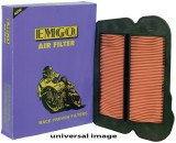 AIR FILTER HONDA 17213-MJ4-000VF100