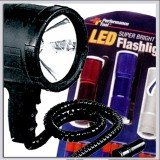 24 LED WORKLIGHT