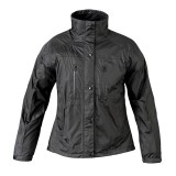 MOSSI LADIES RX RAIN JACKET