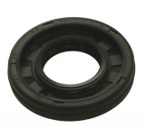 CRANKSHAFT OIL SEAL TEFLON