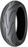 MICHELIN PILOT POWER 2CT,REAR 180/55ZR17 (73W) U TL