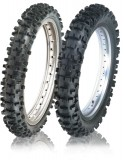 VRM 300F MX TIRE 110/90-19 TT TACKEE , 62M