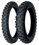 MICHELIN STARCROSS MH3 100/90-19