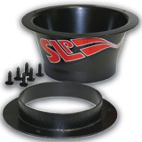 SLP HIGH FLOW AIR HORN INTAKE KIT ARCTIC CAT