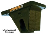 V-FORCE 3 REED VALVE YAMAHA SUZUKI DIRTBIKE