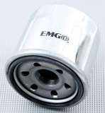 EMGO OIL FILTER - SUZUKI