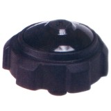 OIL TANK CAP POLARIS