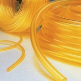 "100' RL 1/4"" YELLOW FUEL LINE"