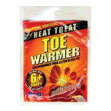 6 HOUR TOE WARMERS PACKAGE OF 2