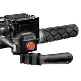 THUMBUDDY THROTTLE EXTENDER