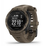 Garmin Instinct® – Tactical Edition